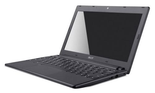 Acer AC761