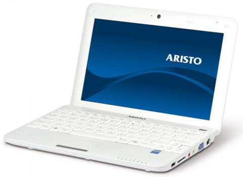Aristo Pico i300