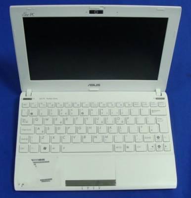 Eee PC 1025C.