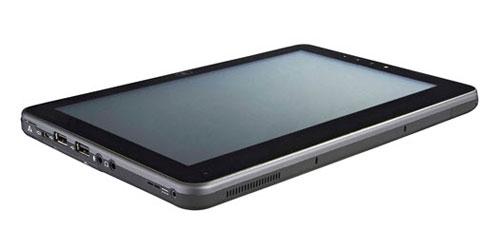 Таблетка CTL 2goPad SL10