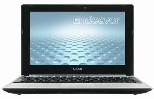 Epson Endeavor Na04mini