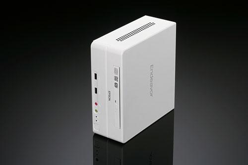 неттоп Epson Endeavor ST150E