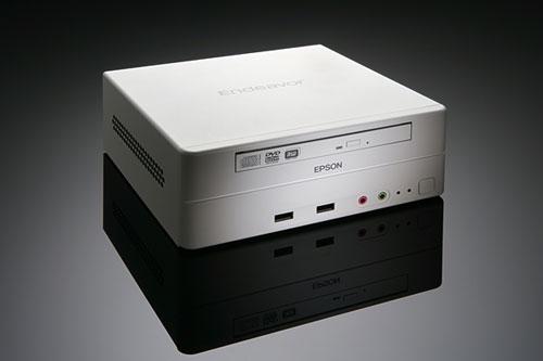 HTPC Epson Endeavor ST150E