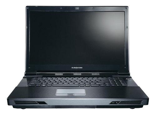 Eurocom Panther 2,0