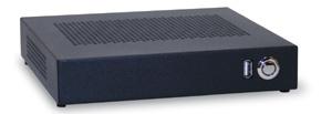 Giada ITX-10C
