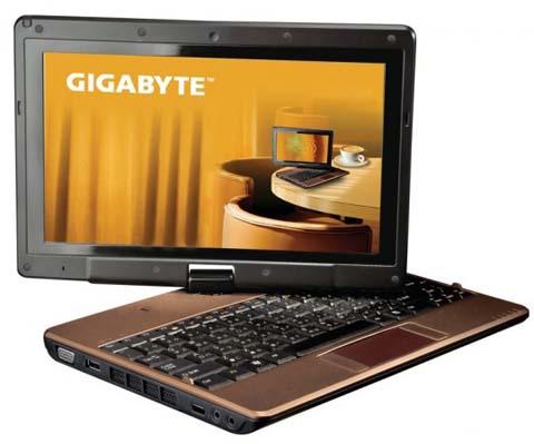Gigabyte T1028X