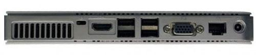 htpc Habey ENT-6564