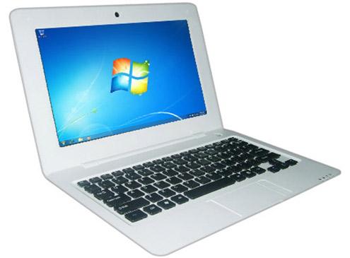 Pioneer DreamBook Lite E10