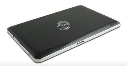 Mobii TEGRA Tablet
