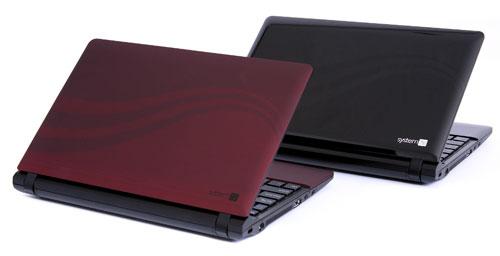 Starling NetBook